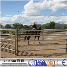 High quality horse round pens ( factory ,ISO 9001 Certificate )
