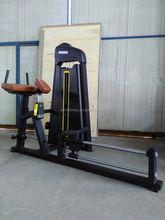 Gym Equipment factory / Professional Fitness Equipment / Indoor Exercise Equipment /