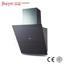 Great Selection & Lowest Prices On Glass Range Hoods vent hood JY-C6013