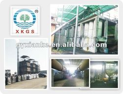 wood based powder activated carbon,wood powder activated carbon for sugar industry