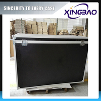 Flight case used,flight case for speakers,airline flight case