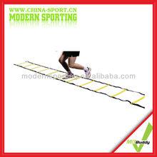 Fitness Exercise Speeding Training Ladder
