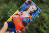 hot sale digital mobile phone case printing machie haiwn-500