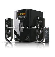 new product 2.1 spekaer home theater multimedia hot new products for 2014
