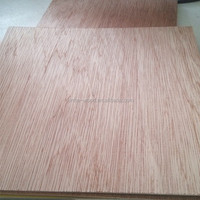 19mm C/D Grade Pine plywood for construction using