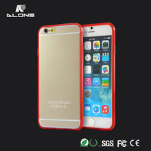 Fashion Dustproof Mobile Phone Case For iPhone 5/5s,Luxury Soft TPU Ultra Thin Cover Protective Case for iPhone5/5s