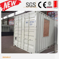 brand new Customized Cheap Shipping Containers for dormitory