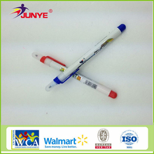 Fashion New Style China Simple Stick Mini Marker Pen For Kids