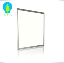 5 years warranty Ultra slim 2x2ft led recessed panel light 100-277Vac UL listed external driver
