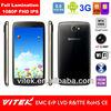 /p-detail/Super-Venta-Reloj-Android-Tel%C3%A9fono-M%C3%B3vil-5-Pulgadas-Cuatro-N%C3%BAcleos-300005584271.html