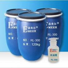 MAIN PRODUCT!! Custom Design flexible plastic bags packaging oil from China manufacturer
