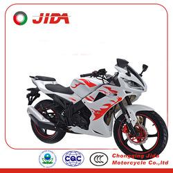 2014 hot 250cc ninja style street bikes motorcycle for sale JD250S-4