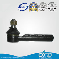 45046-29456 TIE ROD END FOR TOYOTA HIACE KDH200 2004