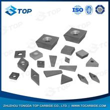 Good performance carbide insert tool holders with high quality