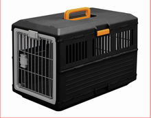 Hot sale cool pet cage