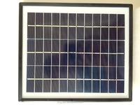 Solar Panel PV Module,Small Solar Module With Plastic Frame,5w