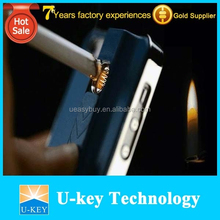 for iphone case with cigarette lighter ,for iphone 5 case