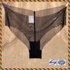 2016 Underwear Nylon Spandex Powernet Fabric