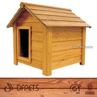 Trixie Dog's Inn Dog House DFD010