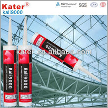 Building Material Sealant Windshield Silicone