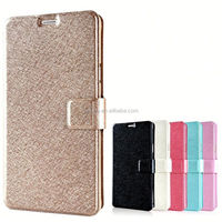 Mobile Phone Case Fancy Cell Phone for note5 phone case cover For latest Designs and Devices