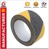 Pratical PVC Anti Slip Tape Waterproof Applied For Steps,Walkways,Hospital, Safty Adhesive Tape