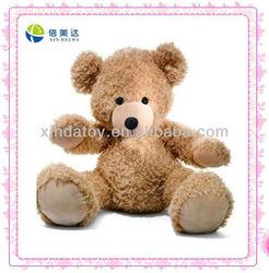 Lovely small cheap plush teddy bears