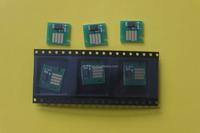maintenance cartridge for Canon ipf 6400s mc-16 mc16 chip