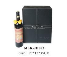 2015 hot sale bib in box wine dispenser