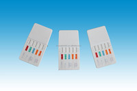 rapid test synthetic urine drug test rapid drug test kits