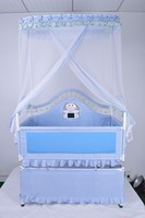 2015 cheap cribs for babies 2015 the newest product