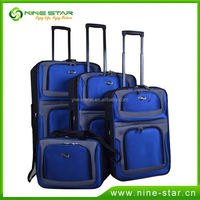 Professional OEM/ODM Factory Supply Custom Design one travel suitcase from manufacturer