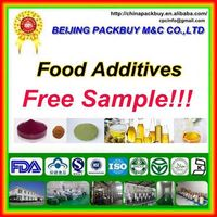 Top Quality From 10 Years experience manufacture sorbitol 70% solution