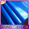 UV-Resistant Tent Fabric PVC Tarpaulin