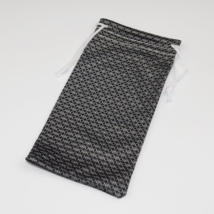 DH-P00289-6-Custom Logo Microfiber Glasses Pouch, Microfiber Cloth Eyeglass Case.jpg