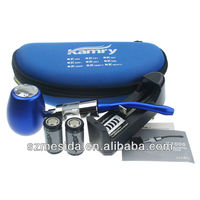 2014 top quality E-pipe electronic cigarette k1000 vaporizer e cigarette k1000 with wholesale price