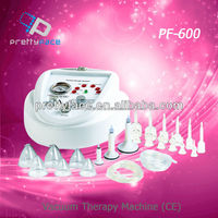 vacuum erection pump breast pumps for sex breast enhancement massager machine