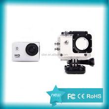 2015 Hot New product dual sim no camera mobile phone for Sport camera