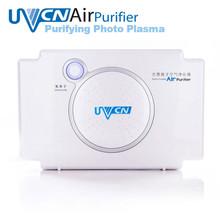 To formaldehyde OEM air purifier to remove perfume