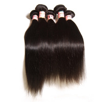 Distributors Wanted Straight Hair Mongolian Hair Hair Extensions New York Best Service Fast Delivery