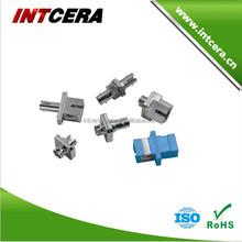 SC/FC/ST/LC Fiber Optical Adaptor/Adapter