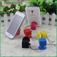 Best selling printed mobile phone holder lanyard