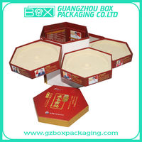 Pomotional Cd Dvd Packaging Cd Package Cd Packaging Boxes