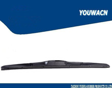 Best toyota windshield wiper linkage and durable quality