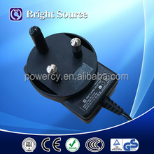 Factory Outlet For Summer High-tech APS 150 13.8v Switching Power Supply