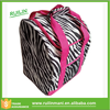 Fashion Extra Large Insulated Cooler Bag For Frozen