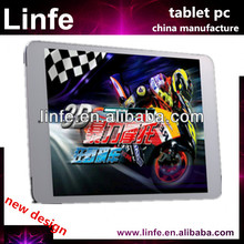 android tablet with 3G phone call function,10 inch tablet pc