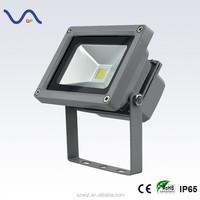 OEM&ODM factory price cheapest high quality high power 20w led flood light