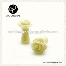 ear plug body piercing