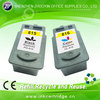 office equipment. ink cartridge for canon PG-815/CL-816